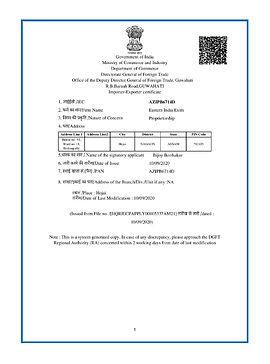 ICE-Certificate