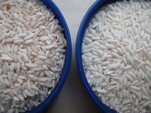 Sticky Rice/Glutinous Rice
