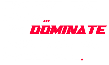 dominate1.png