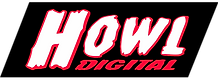 HOWL DIGITAL new logo 1.png