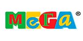 mega2.png