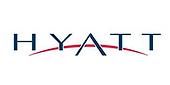 hyatt2.png