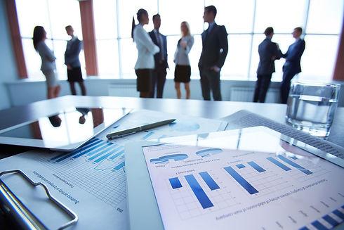 ManagementLeadership.jpg