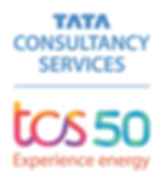 TCS 50 Identity_Vertical_Colour.jpg