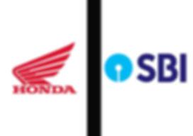 associate sponsors.jpg