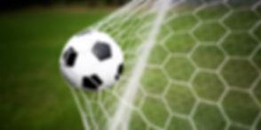 Sports-I.jpg