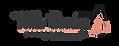 Logo Tulle Dancing Alpha.png