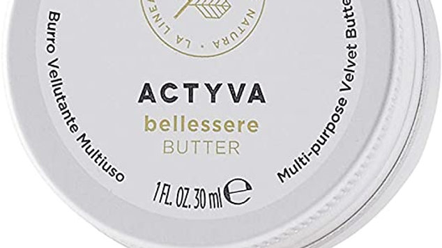 Kemon Actyva Bellessere Butter 30 ml