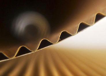 corrugated-cardboard.jpg