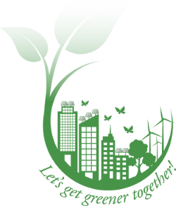 ISO14001 - Environmental Management System