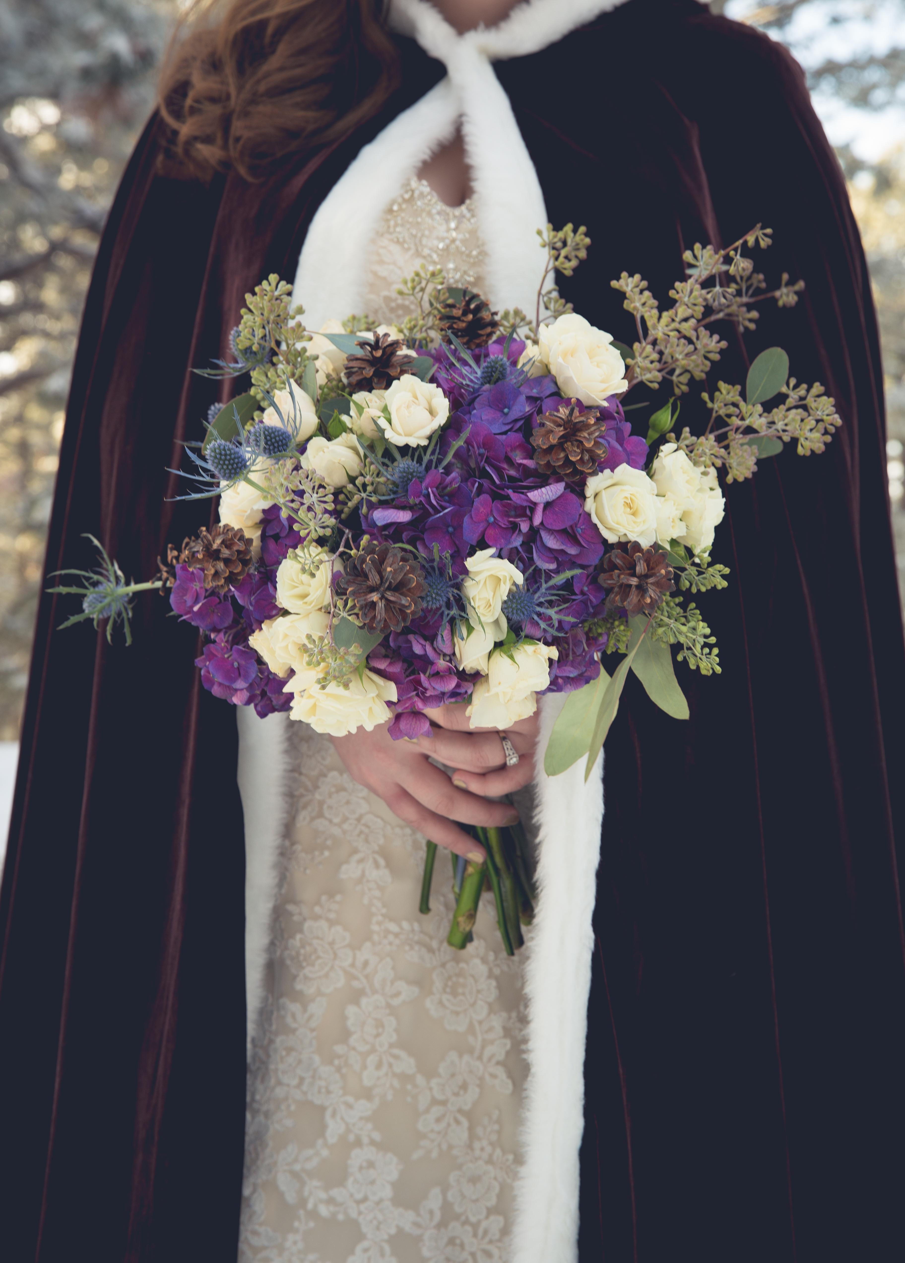 Rucker Wedding 305