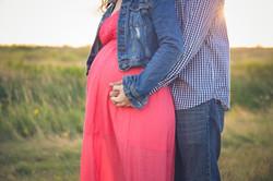 maternity 097