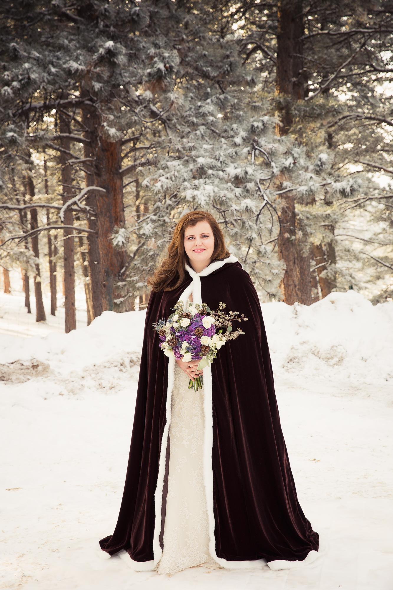 Rucker Wedding 293
