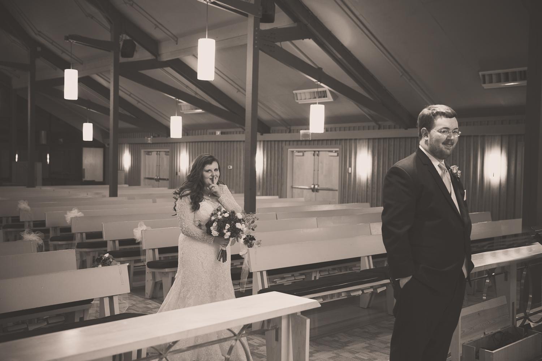 Rucker Wedding 136-Edit