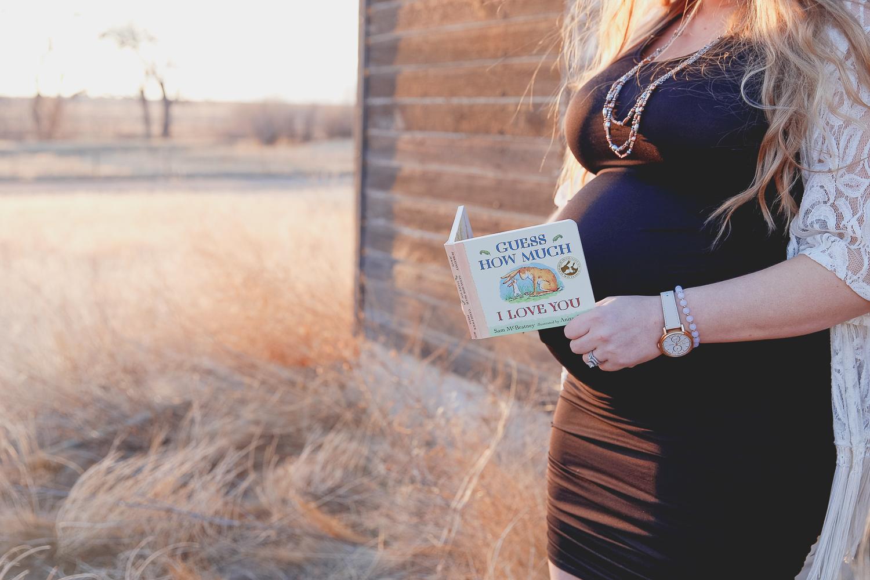 blake and christine maternity 249
