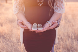 blake and christine maternity 270-Edit