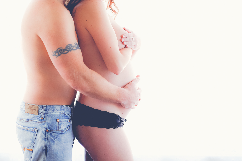 sam and sam maternity 091