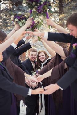 Rucker Wedding 439