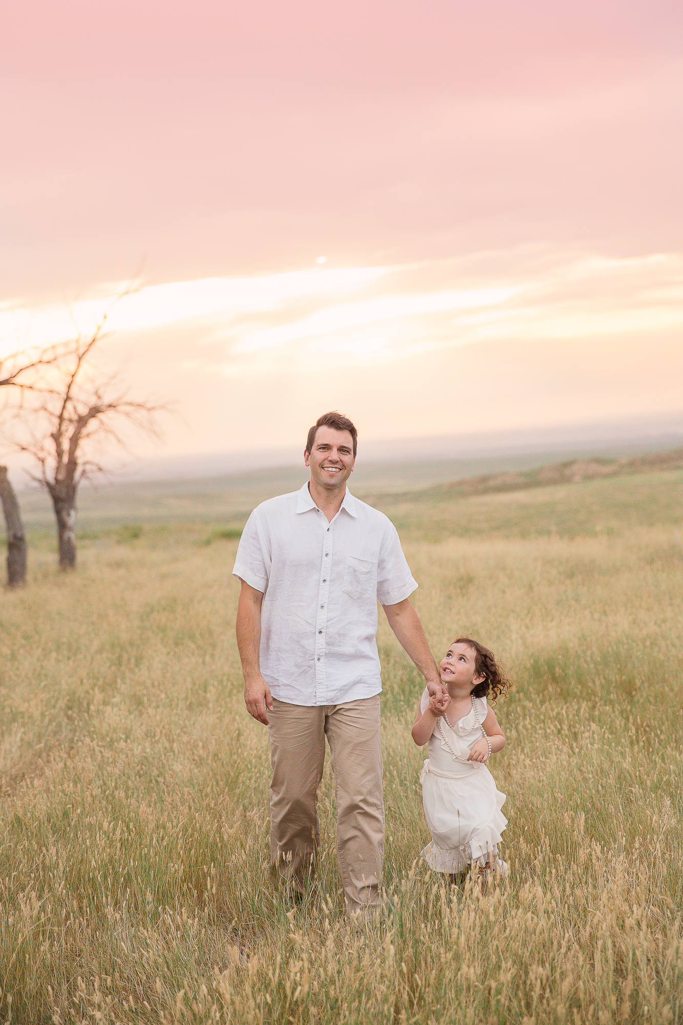 gerk family session 246-Edit