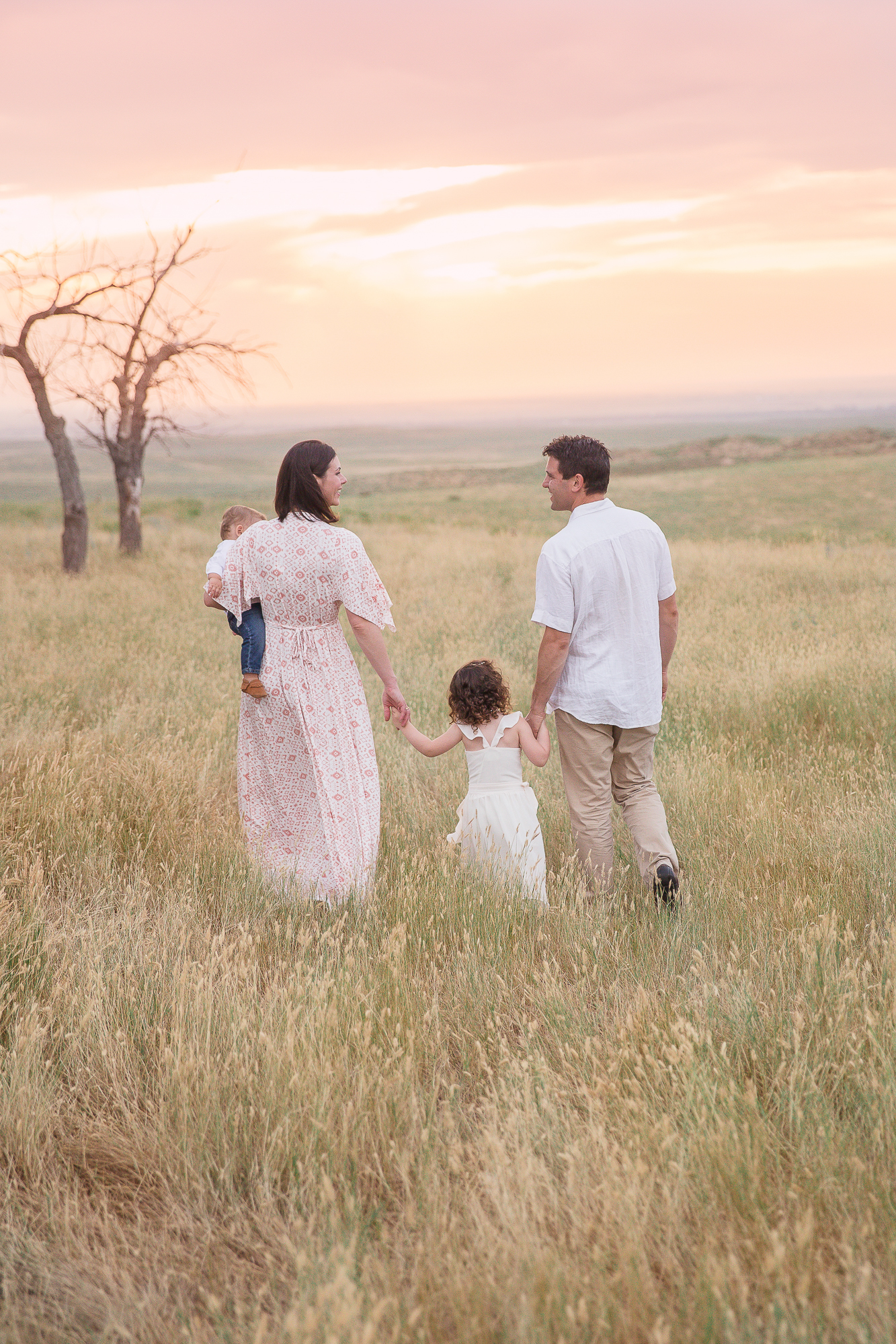 gerk family session 256-Edit