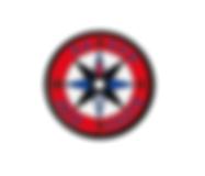 Ranger emblem A.png