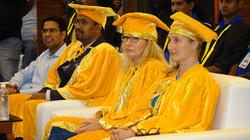 Graduation 8