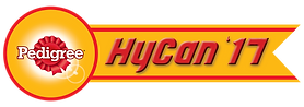 HyCan'17_Show-Logo.png