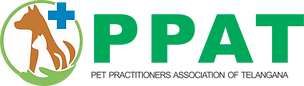 PPAT CLEAR LOGO.png