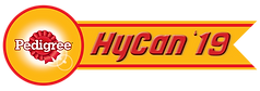 HyCan'19_Show Logo_NL-01.png