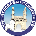 HCC logopic2.png