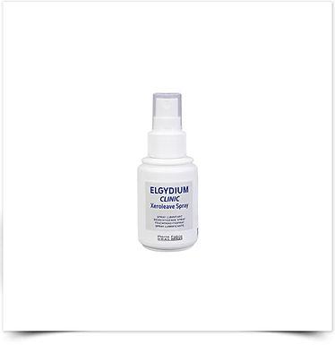 Elgydium Clinic Boca Seca Spray | 70ml