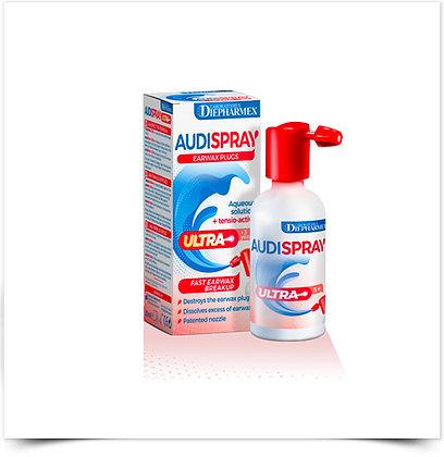 Audispray Ultra | 50ml