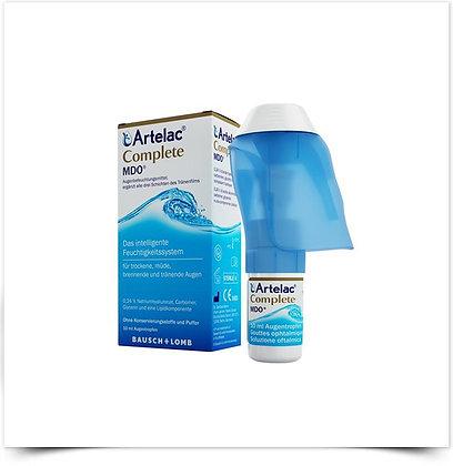 Artelac Complete Multidose | 10ml