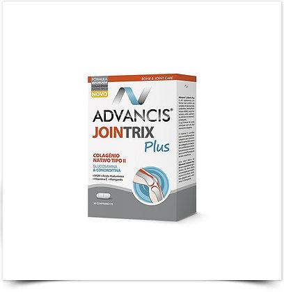 Advancis Jointrix Plus | 30 comprimidos