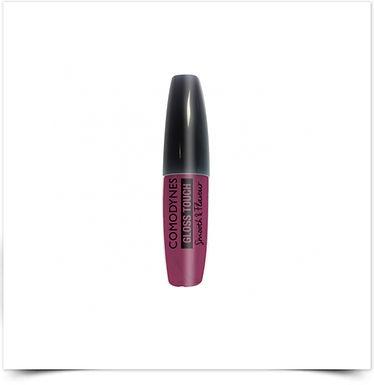 Comodynes Lip Gloss Touch   9ml