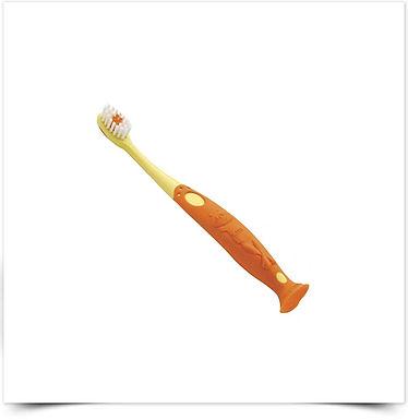 Elgydium Kids Escova de Dentes   1 Unidade
