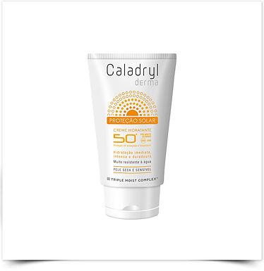 Caladryl Derma Sun Creme SPF 50+ | 50ml