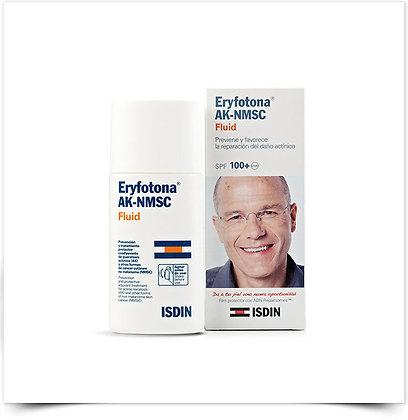 ISDIN Eryfotona AK-NMSC Fluido SPF 100+ | 50ml