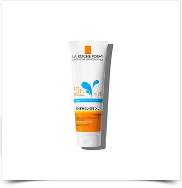 La Roche Posay Anthelios XL Gel Wet Skin SPF 50+ | 250ml