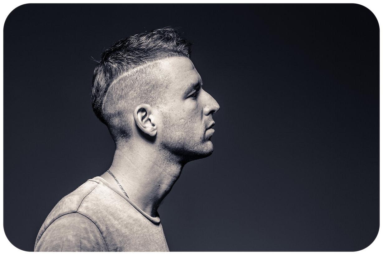 Nevelskiy - sound producer, arranger, composer, dj, musician