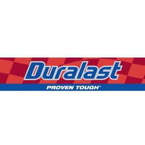 duralast