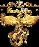 Phoenix Saffron