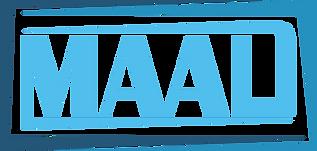 maad logo.png