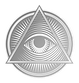 kisspng-eye-of-providence-stock-photogra