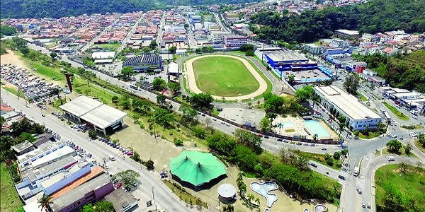 Campo-Limpo-Paulista.jpg