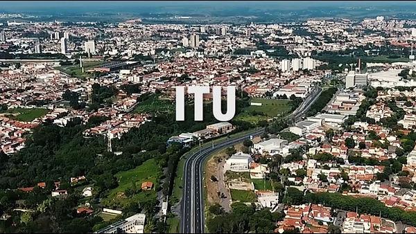 ITU SP.jpg
