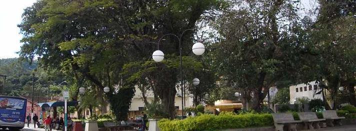 Cajamar.jpg