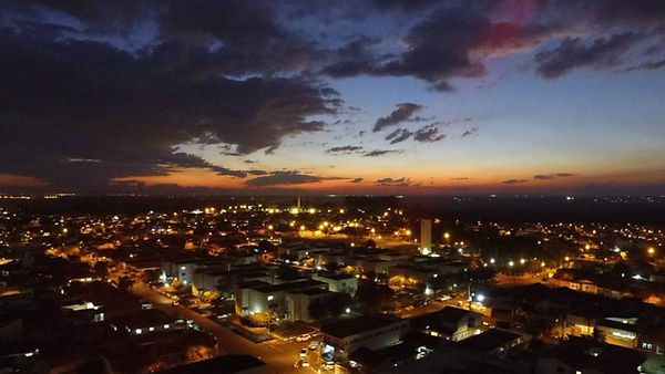 Santa Bárbara D'Oeste.jpg