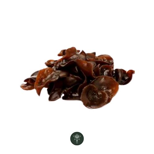 Jamur Kuping 250 gr JKT