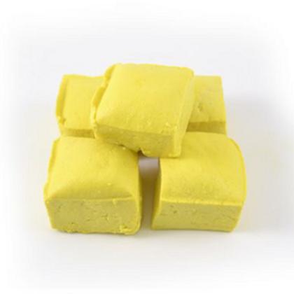 Tahu Kuning Kecil 10 buah BDG